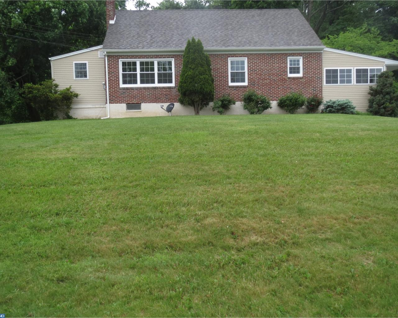 Property for sale at 649 ELM ST, Bally,  PA 19503