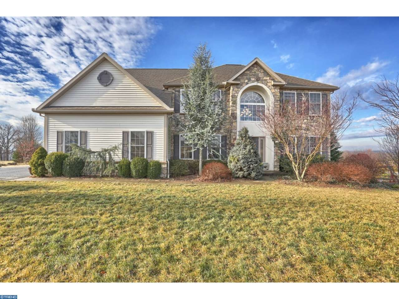 Property for sale at 144 ROBBY DR, Leesport,  PA 19533