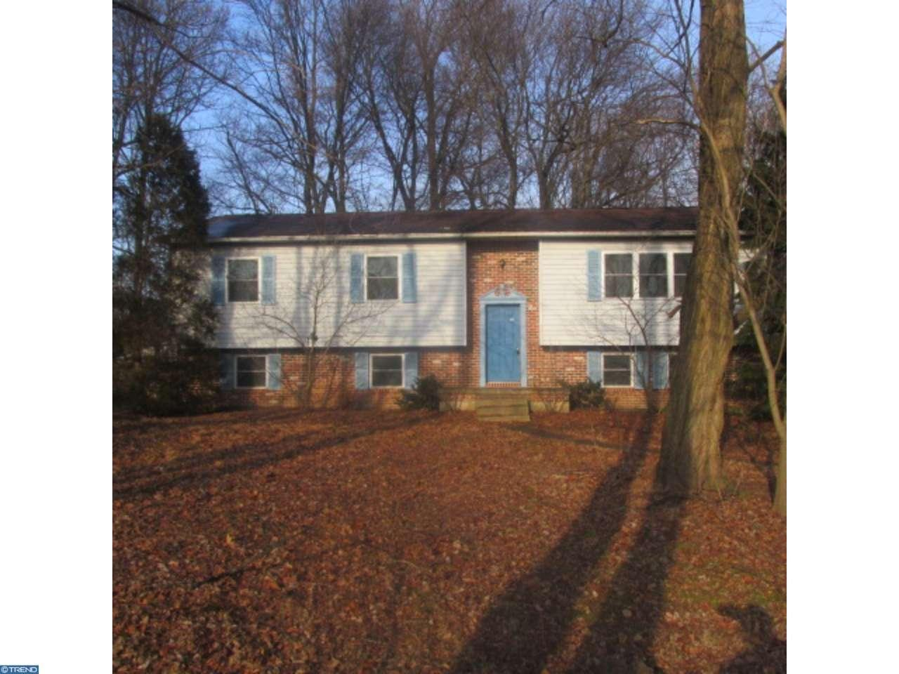 Property for sale at 255 PENNOCKS BRIDGE RD, West Grove,  PA 19390