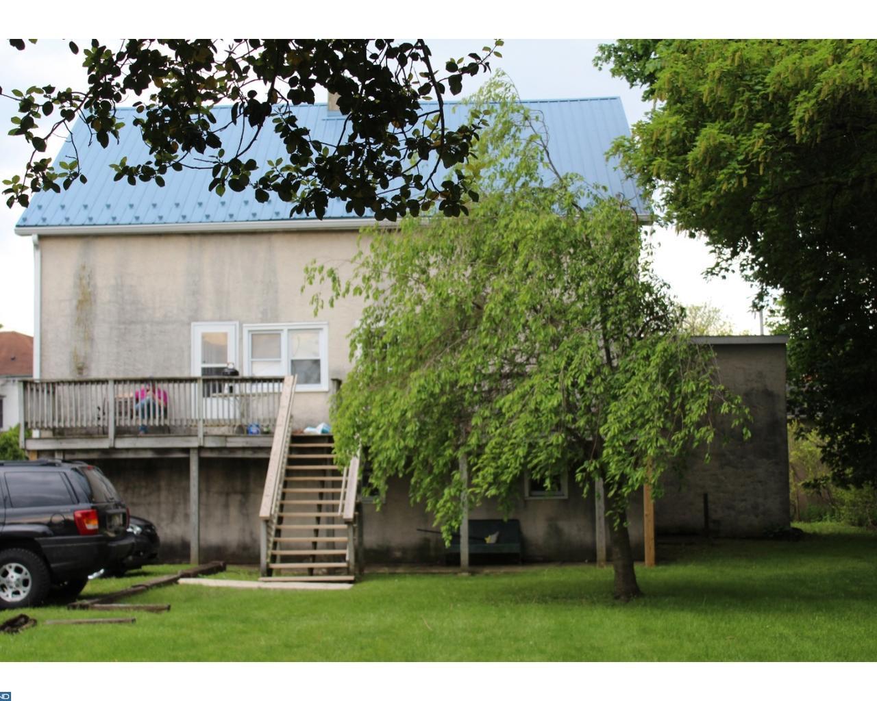 Property for sale at 749 VINE ST, Honey Brook,  PA 19344