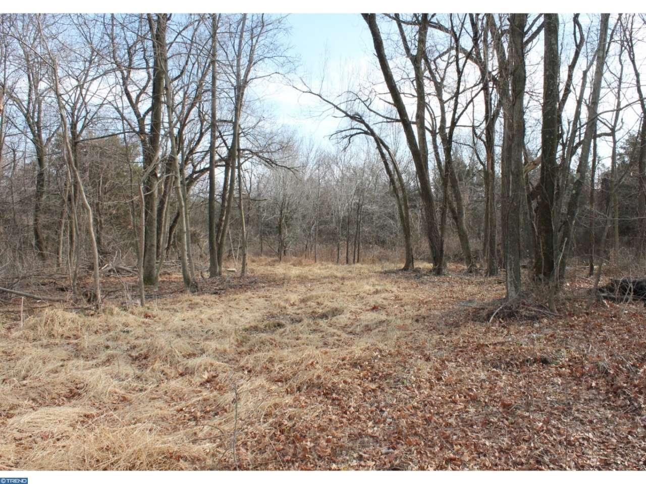 Property for sale at 1375 KUMRY RD, Pennsburg,  PA 18073