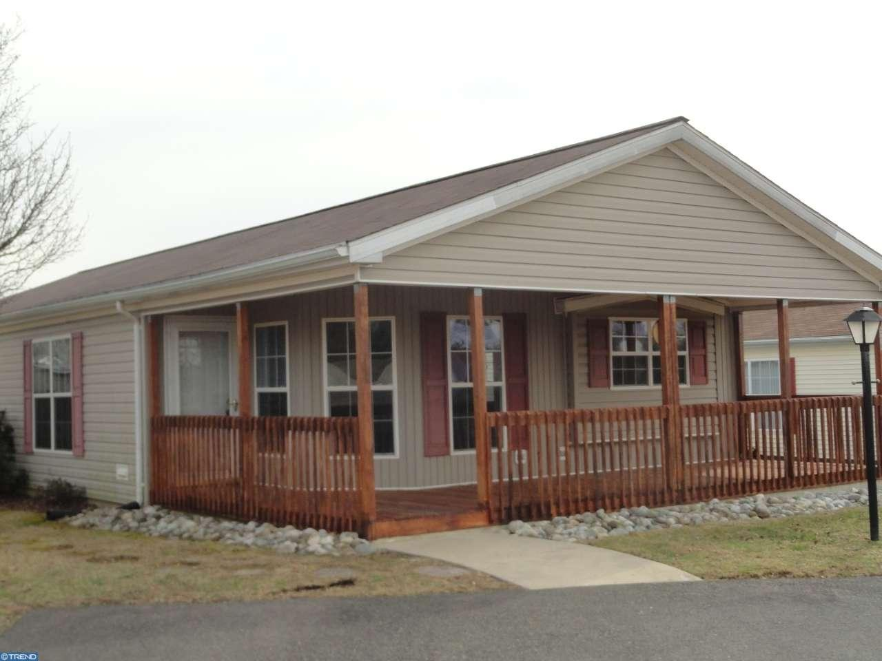 Photo of home for sale at 566 LINDEN CT, New Hope PA
