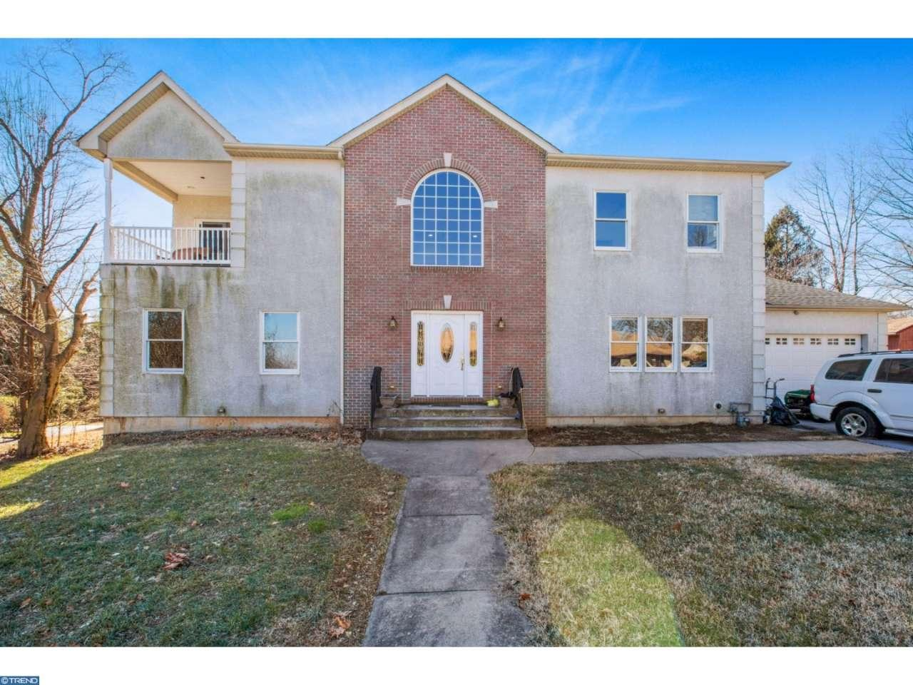 Property for sale at 1460 RIVER RD, Wilmington,  DE 19809