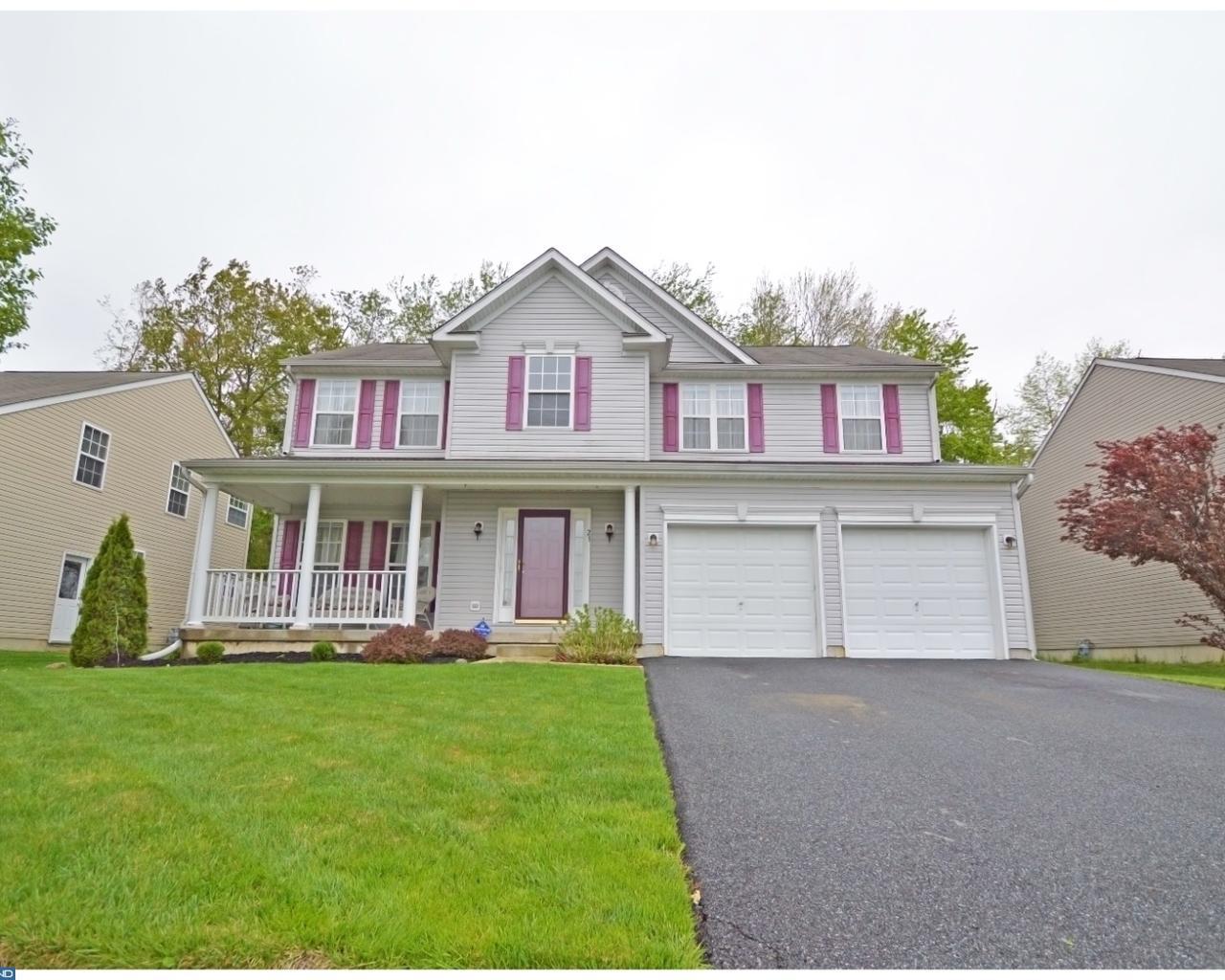 Property for sale at 23 BANCROFT RD, New Castle,  DE 19720