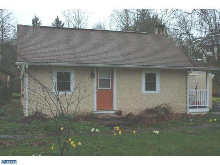 Photo of home for sale at 1987 KIMBERTON RD, Phoenixville PA