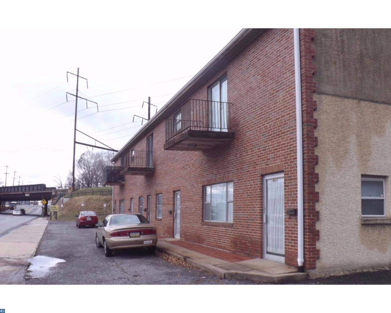 Property for sale at 405-415 W CHESTER PIKE, Ridley Park,  PA 19078