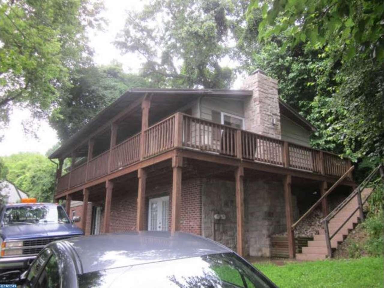 Property for sale at 1619 W BALTIMORE PIKE, Toughkenamon,  PA 19374