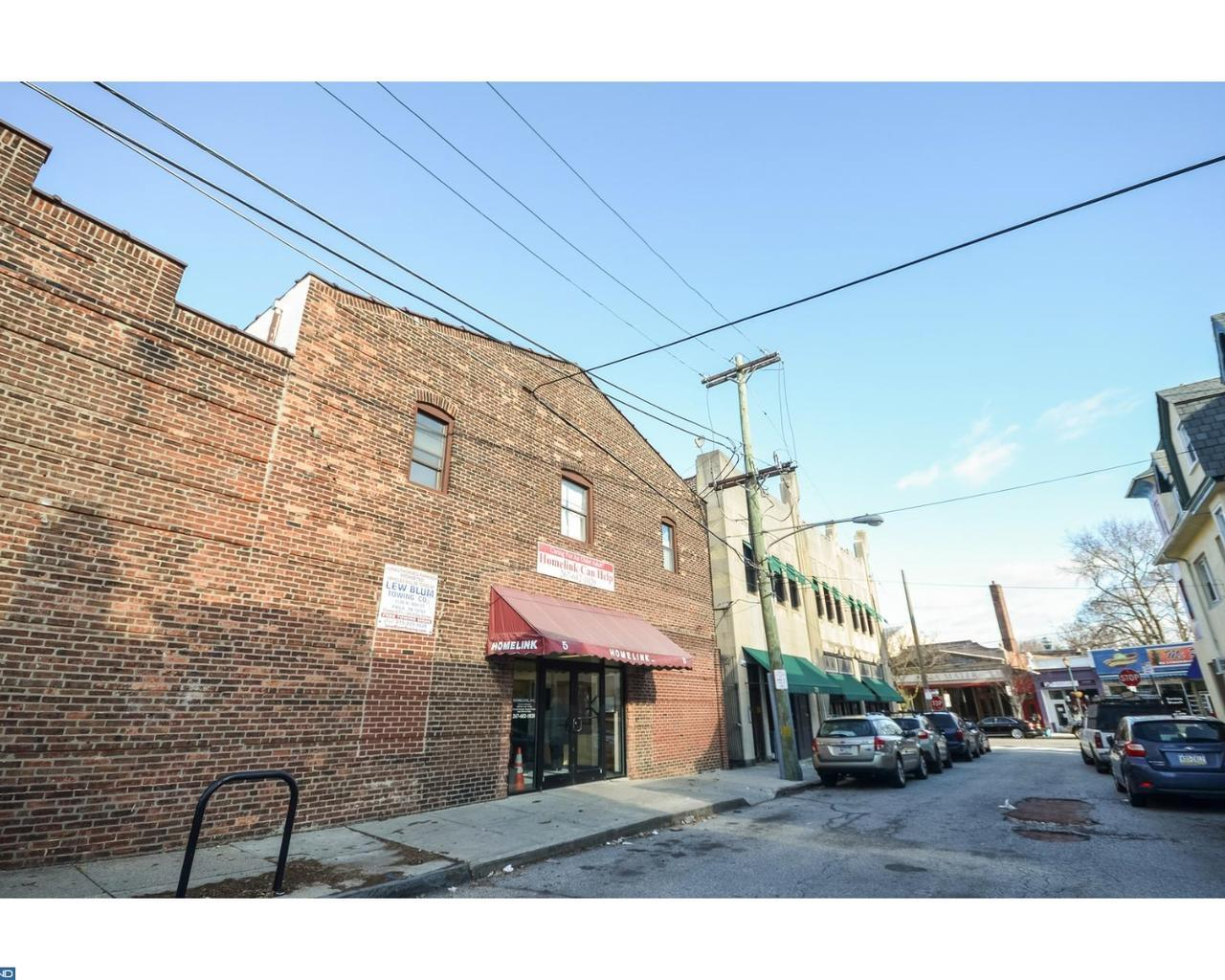 Property for sale at 9-11 W MOUNT AIRY AVE, Philadelphia,  PA 19119