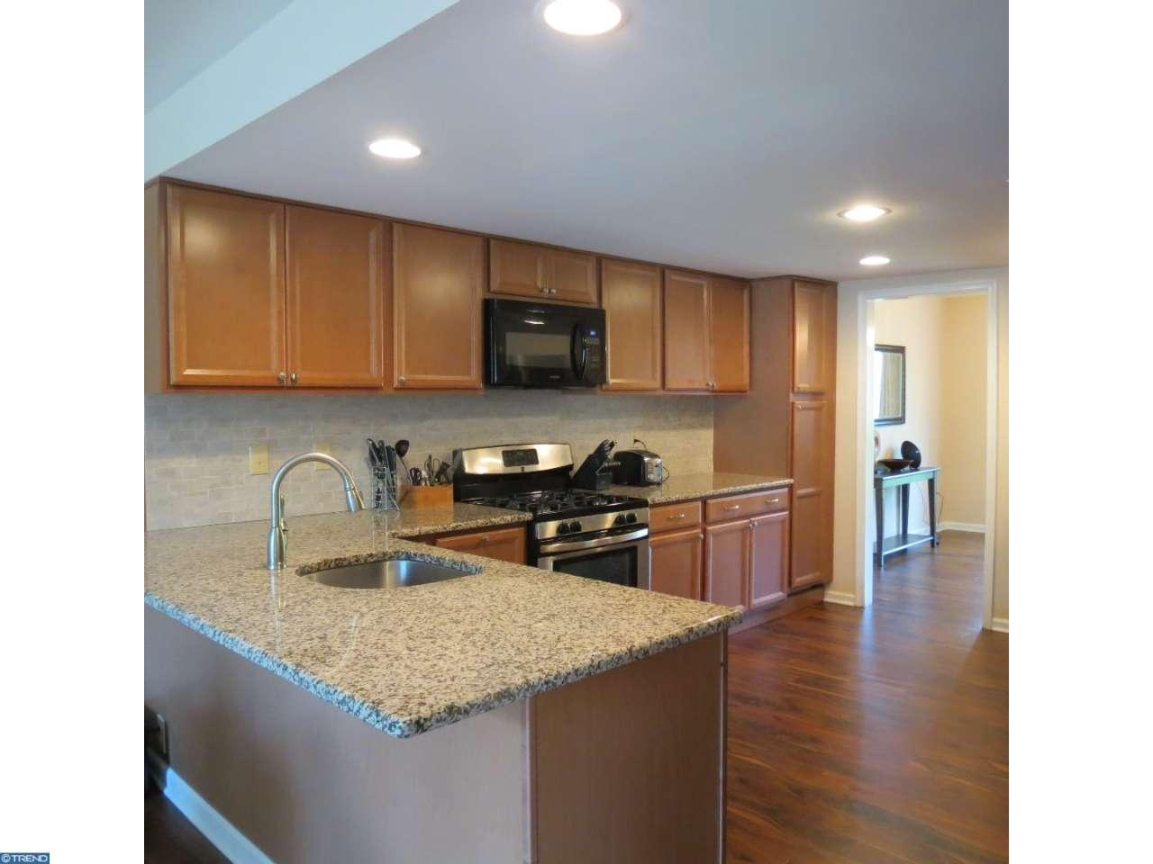Property for sale at 14 WOODSTREAM DR, Chesterbrook,  PA 19087