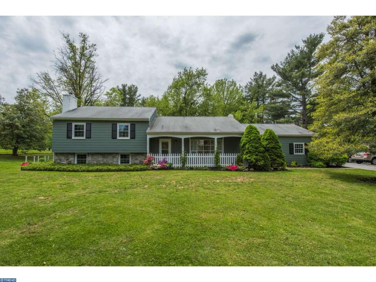 Property for sale at 1370 HORSESHOE PIKE, Downingtown,  PA 19335
