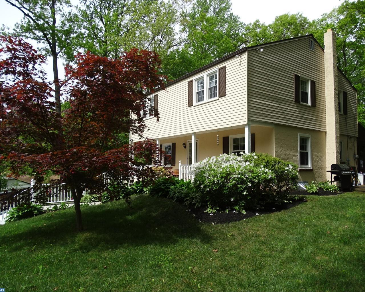 Property for sale at 72 CAROL LN, Malvern,  PA 19355