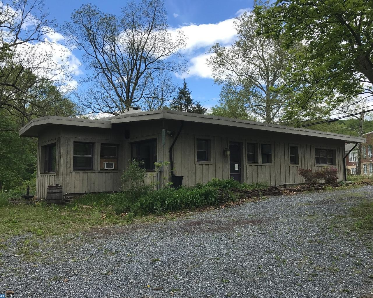 Property for sale at 3671 SAINT PETERS RD, Elverson,  PA 19520