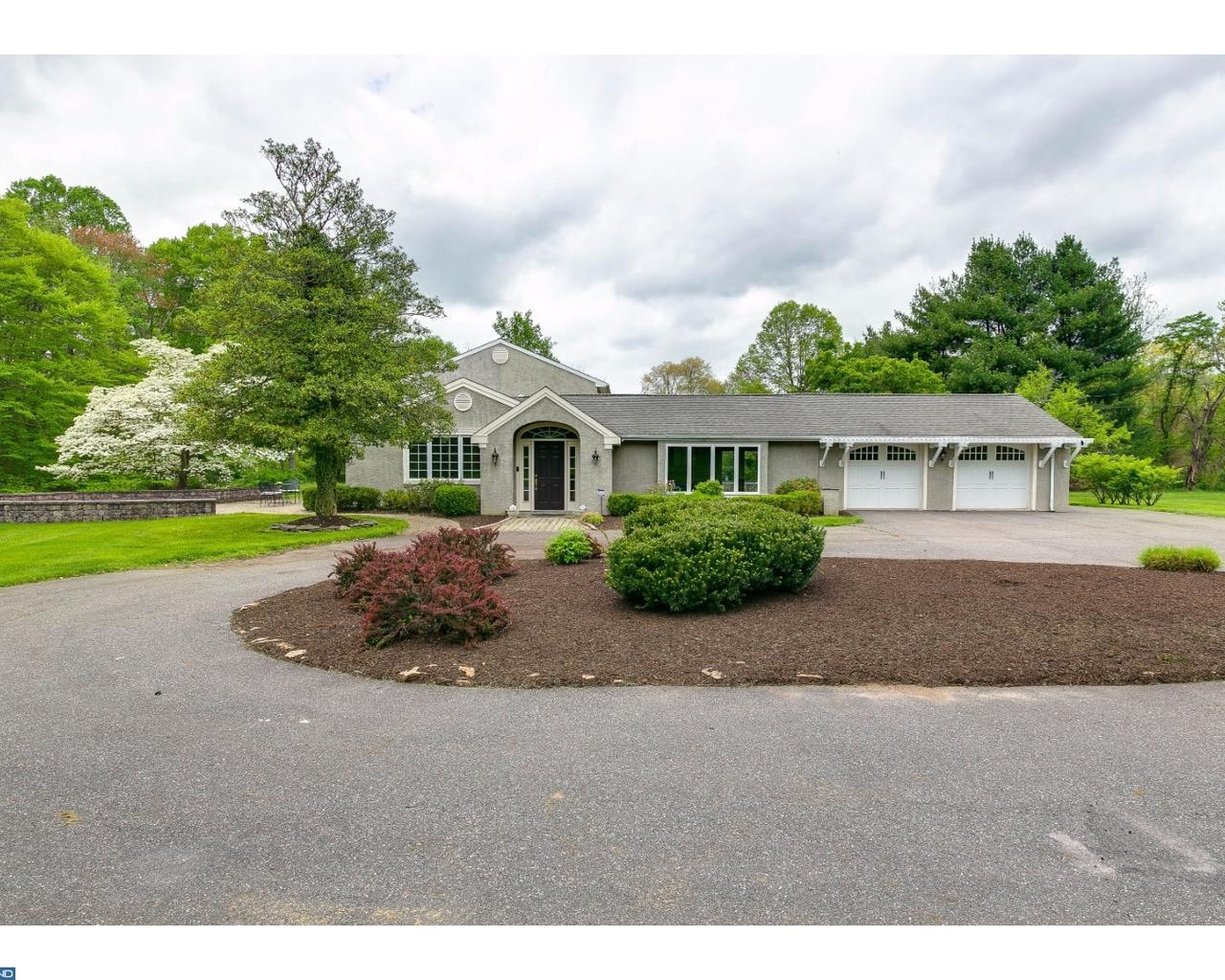Property for sale at 28 HEYBURN RD, Chadds Ford,  PA 19317