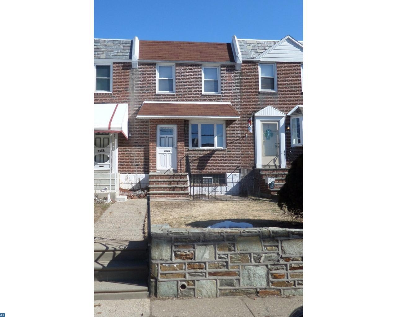 Property for sale at 1549 E COMLY ST, Philadelphia,  PA 19149