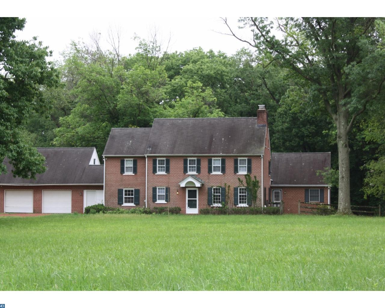Property for sale at 639 PATRIOT LN, Phoenixville,  PA 19460