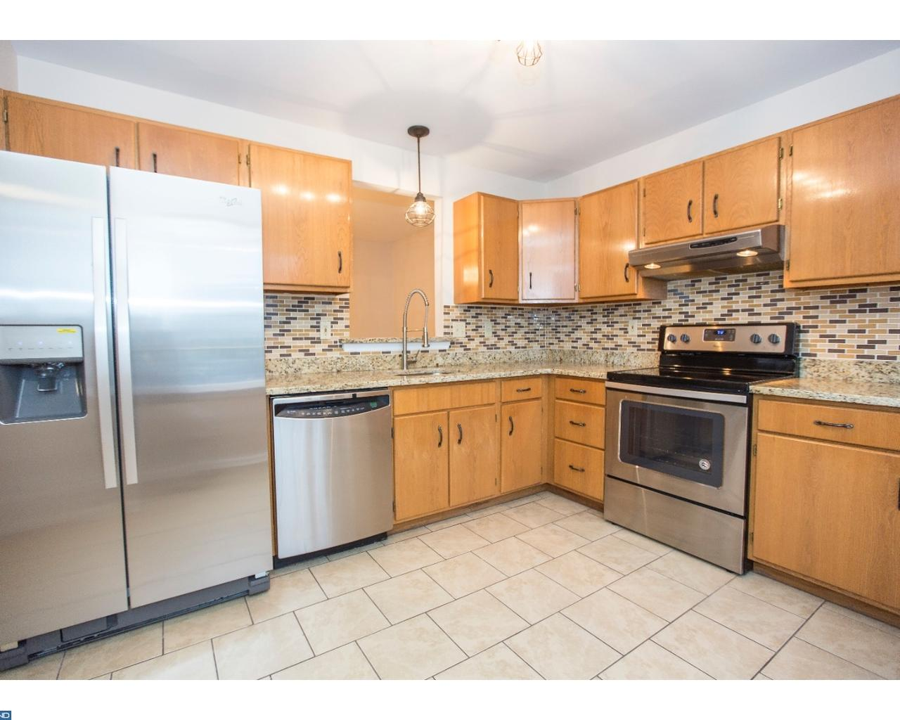 Property for sale at 15-3 CRANBERRY RDG, Reading,  PA 19606