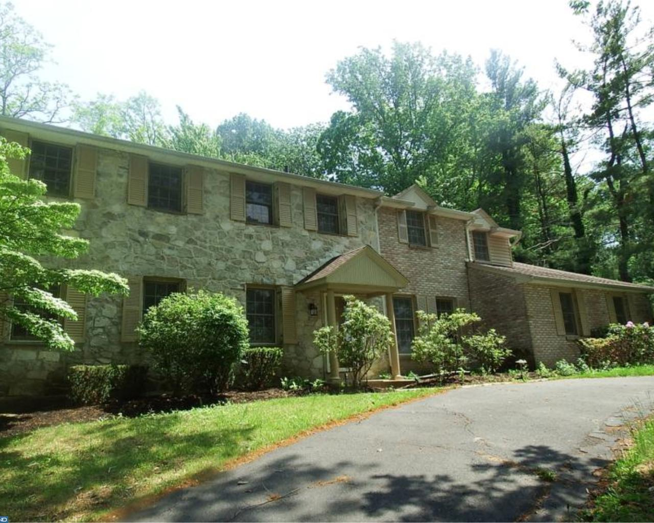 Property for sale at 3651 HEATON RD, Huntingdon Valley,  PA 19006