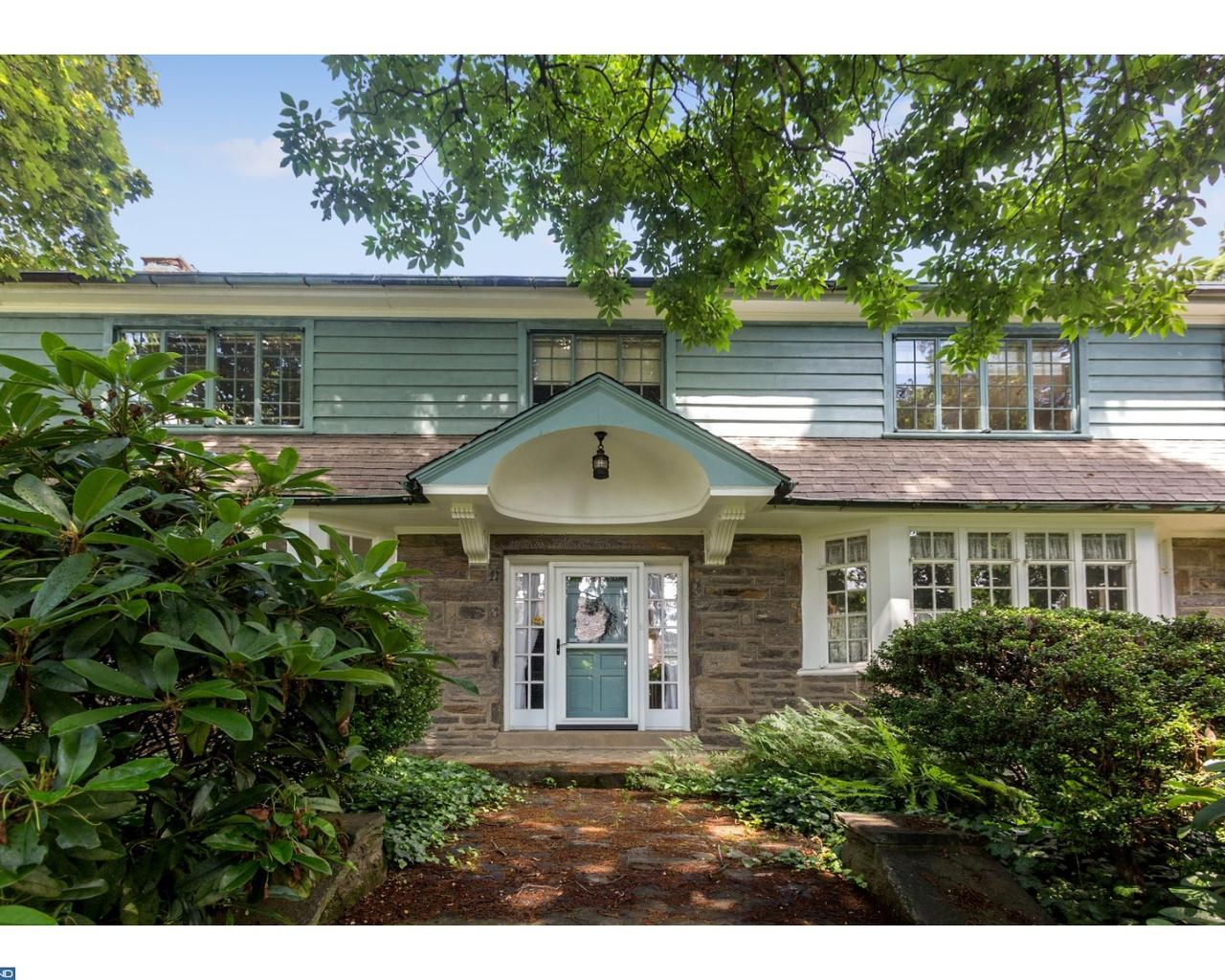 Property for sale at 739 WYNDALE RD, Jenkintown,  PA 19046