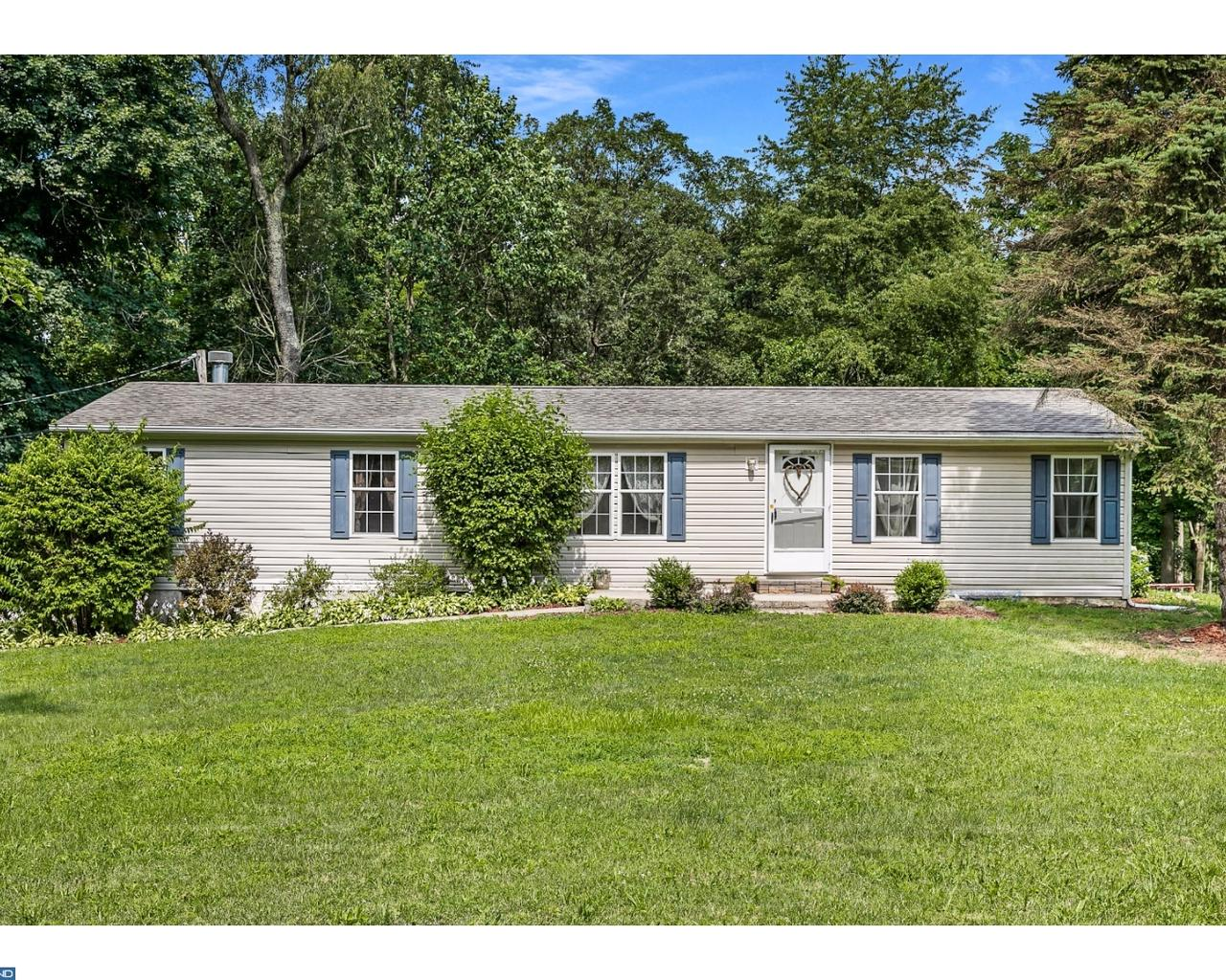 Property for sale at 192 ISABELLA RD, Elverson,  PA 19520