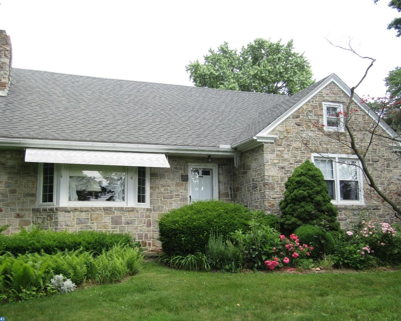 Property for sale at 5030 OLEY TURNPIKE RD, Reading,  PA 19606