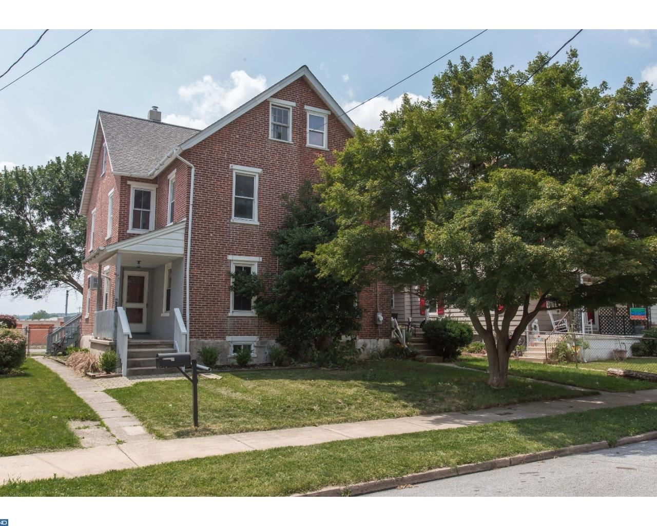 Property for sale at 410 MEREDITH ST, Kennett Square,  PA 19348