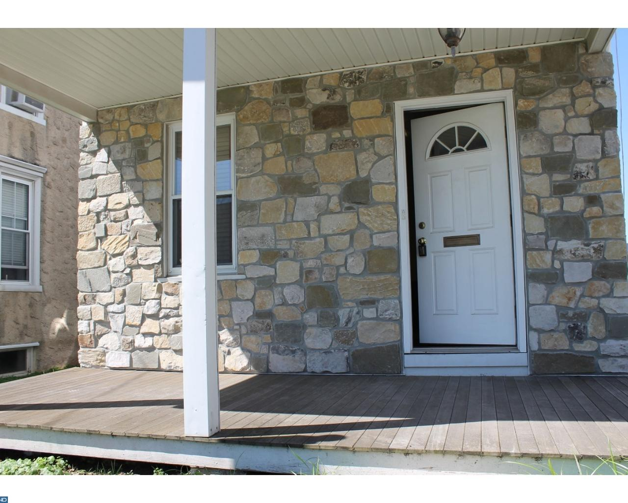 Property for sale at 365 W RIDGE PIKE, Royersford,  PA 19468