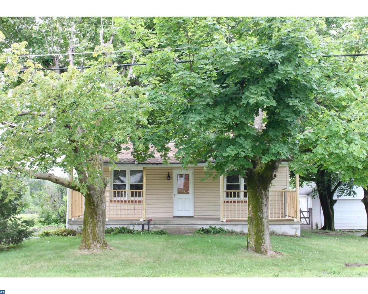 Property for sale at 6526 PALM RD, Zionsville,  PA 18092