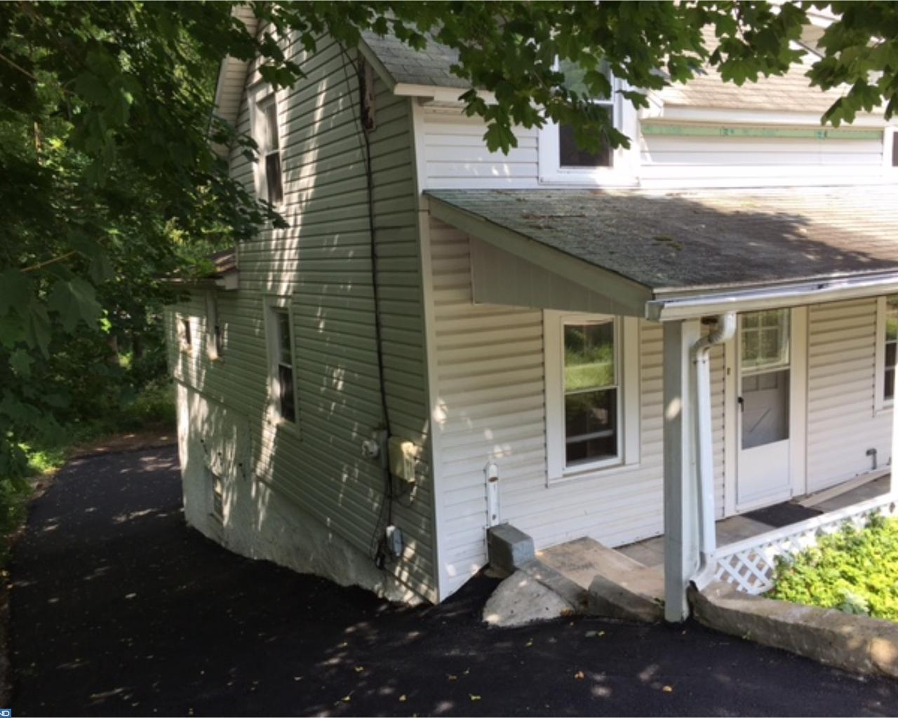 Property for sale at 964 MOUNT PLEASANT AVE, Tredyffrin,  PA 19087