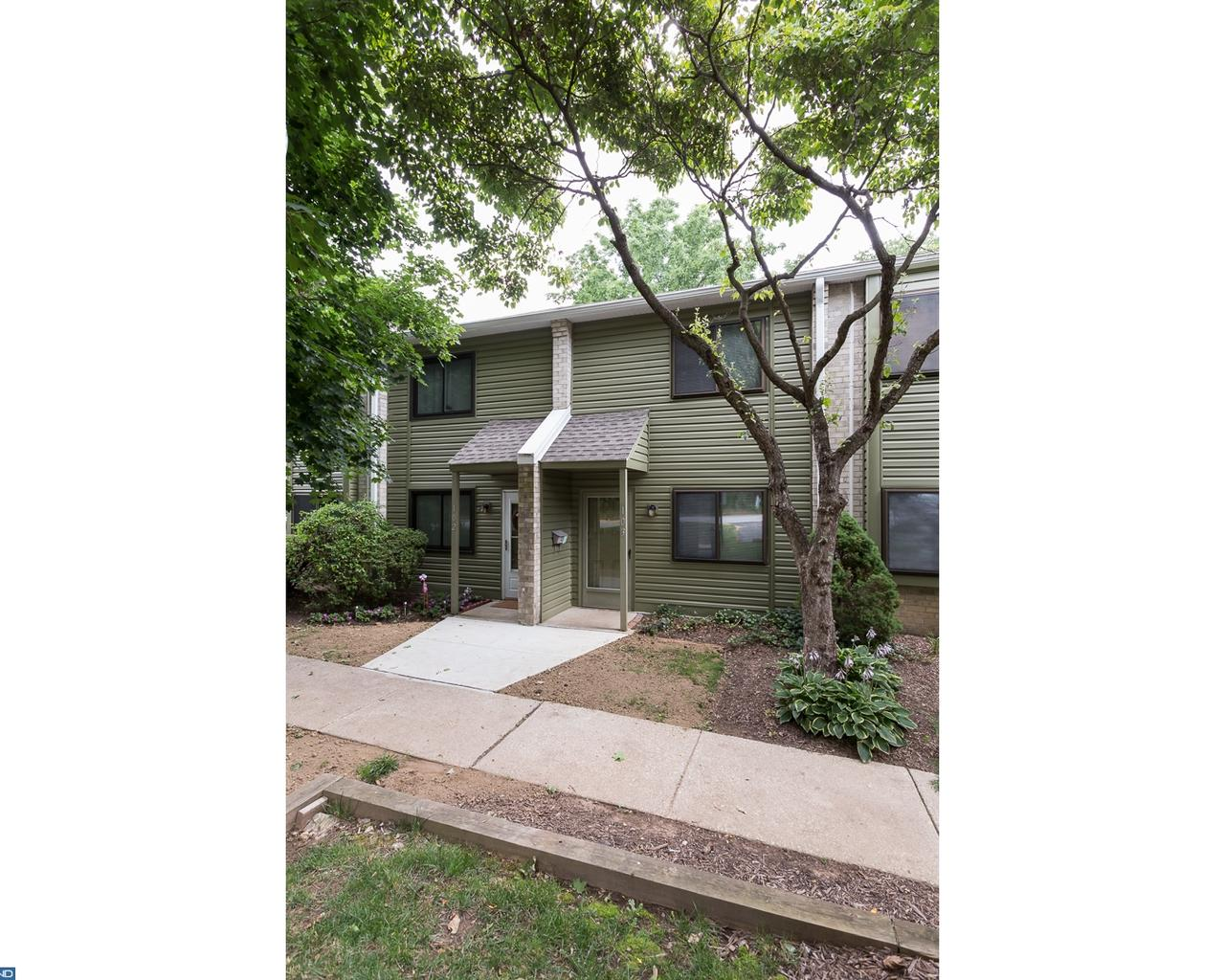 Property for sale at 103 VALLEY DR, West Chester,  PA 19382