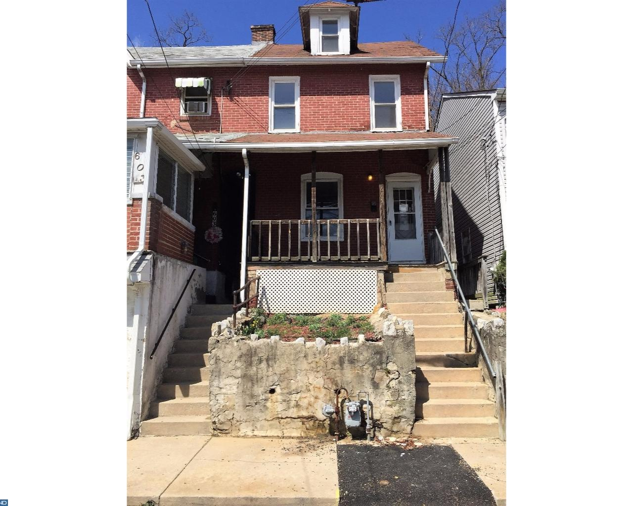 Property for sale at 605 COATES ST, Coatesville,  PA 19320