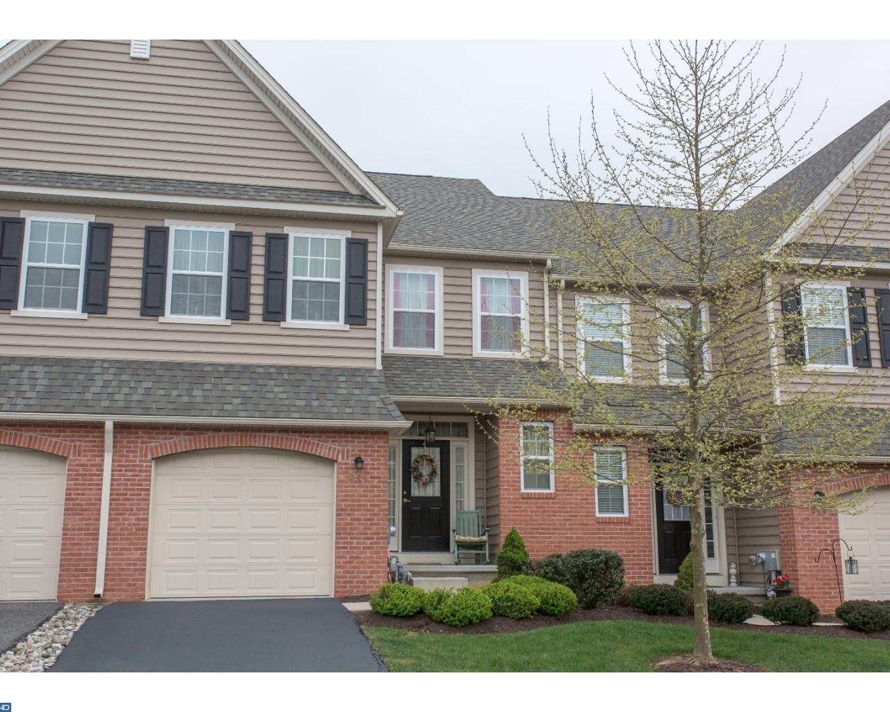 Property for sale at 244 DEEPDALE DR, Kennett Square,  PA 19348