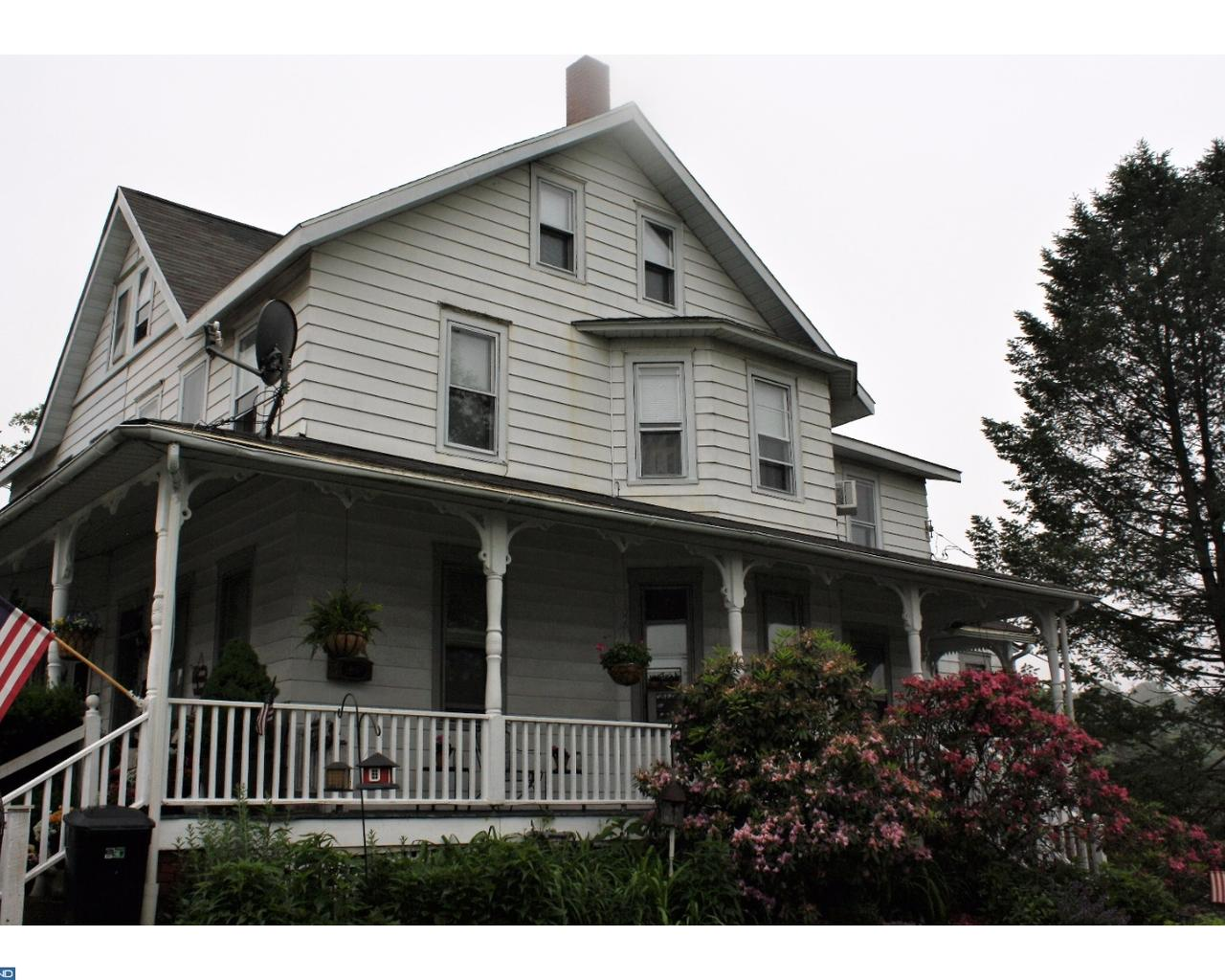 Property for sale at 441 W 2ND AVE, Parkesburg,  PA 19365