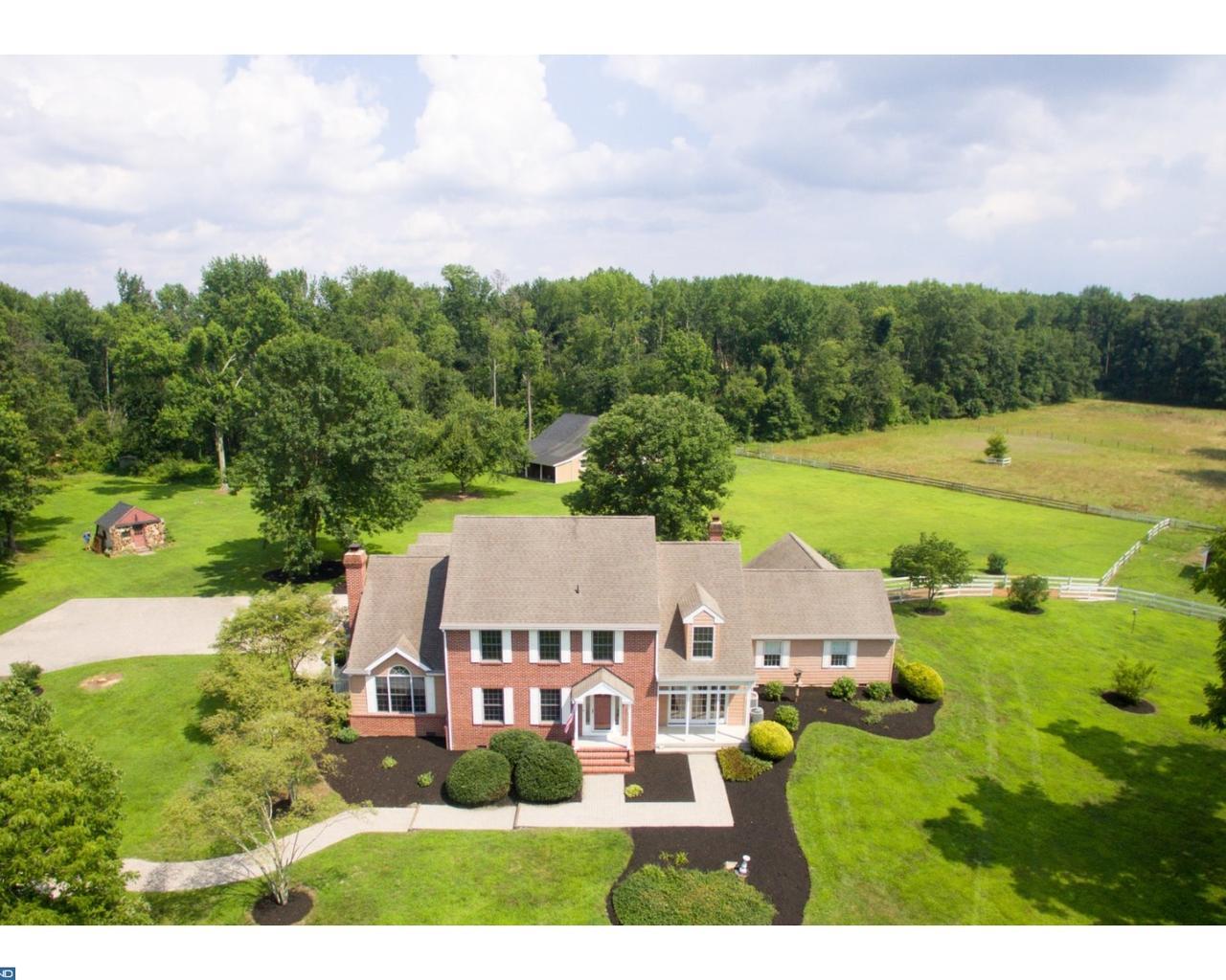 Property for sale at 140 W TOMLIN STATION RD, Mickleton,  NJ 08056