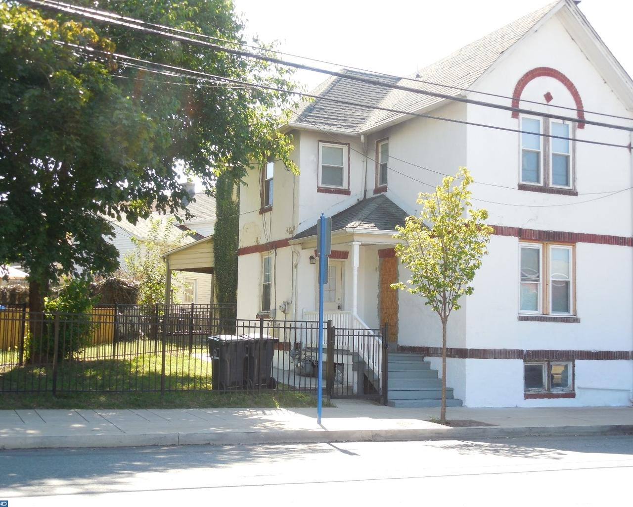 Property for sale at 376 BRIDGE ST, Phoenixville,  PA 19460