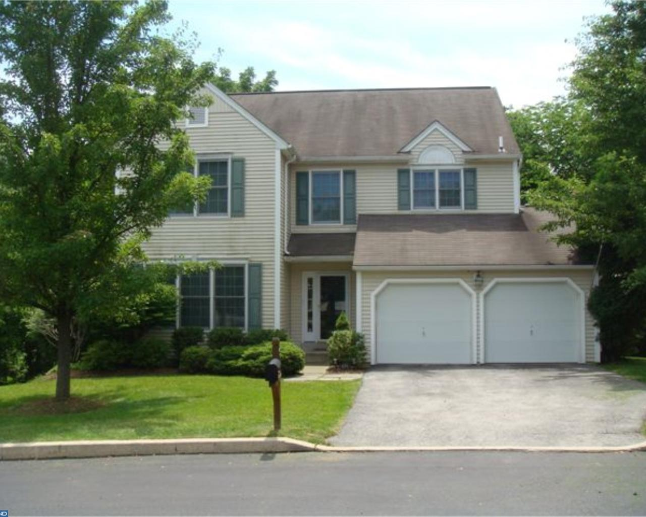 Property for sale at 455 CARPENTERS COVE LN, Downingtown,  PA 19335