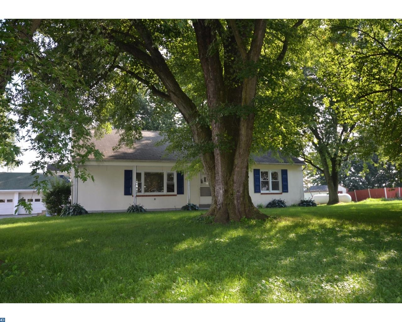 Property for sale at 870 W KINGS HWY, Coatesville,  PA 19320