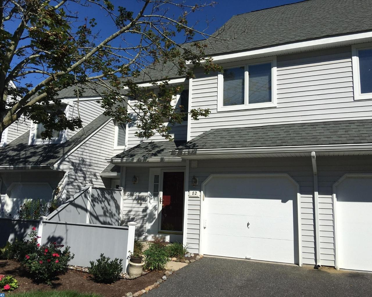 Property for sale at 82 E THOMAS CT, Kennett Square,  PA 19348
