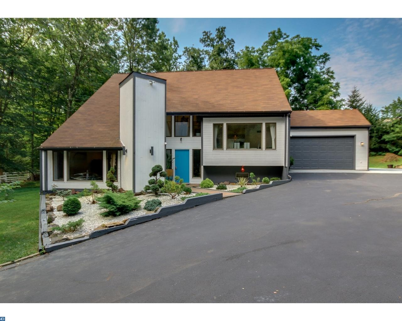 Property for sale at 76 SUNSET VIEW DR, Glen Mills,  PA 19342