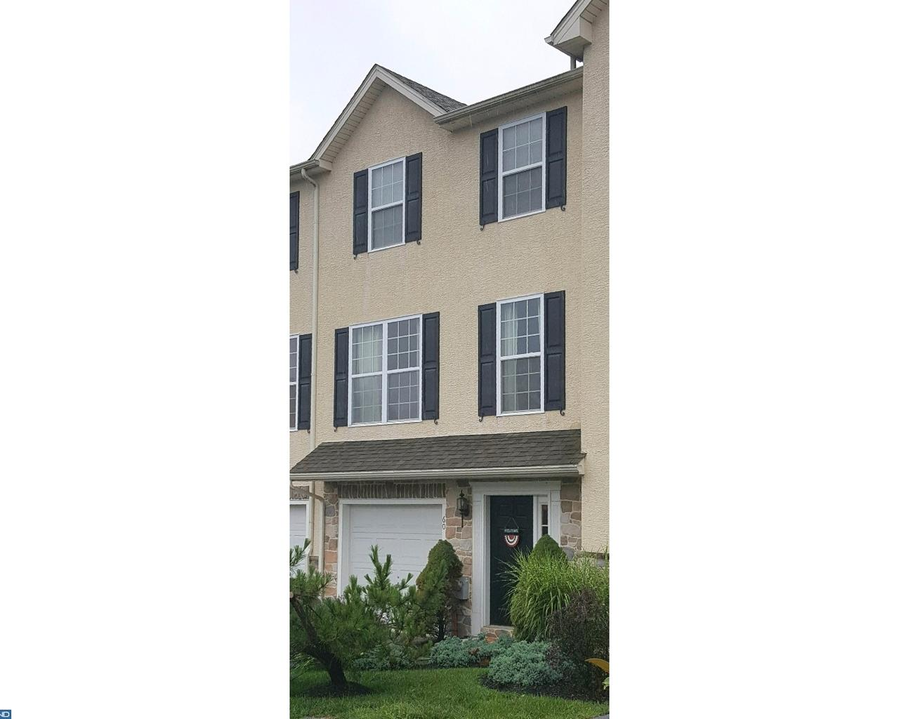Property for sale at 60 LUKENS MILL DR, Coatesville,  PA 19320