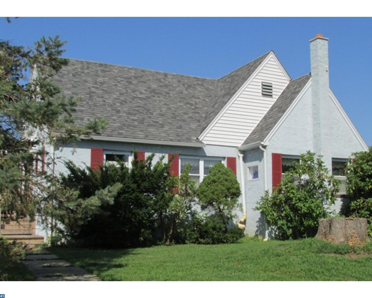 Property for sale at 700 3RD AVE, Parkesburg,  PA 19365