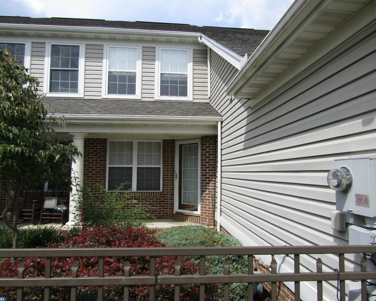 Property for sale at 216 OAK HILL LN, Wyomissing,  PA 19610