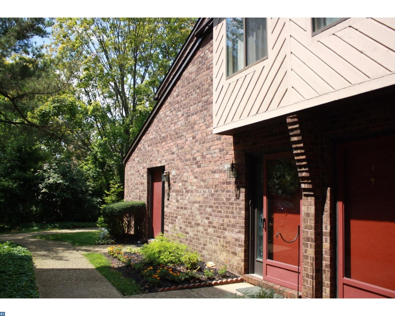 Property for sale at 504 MOUNTAIN VIEW DR, Chesterbrook,  PA 19087