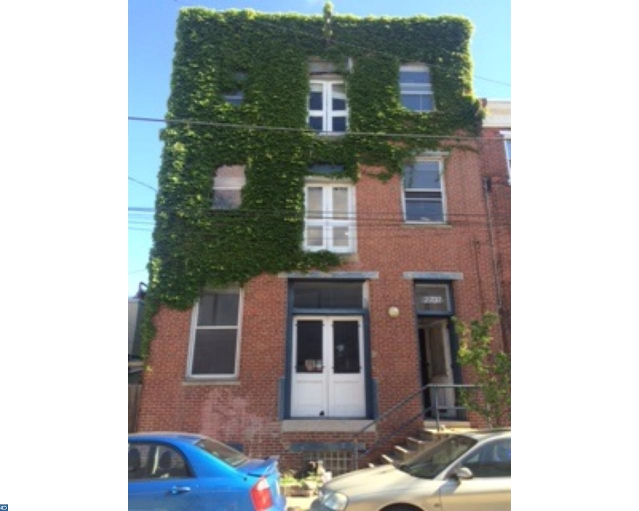Property for sale at 2737-39 CAMBRIDGE ST, Philadelphia,  PA 19130