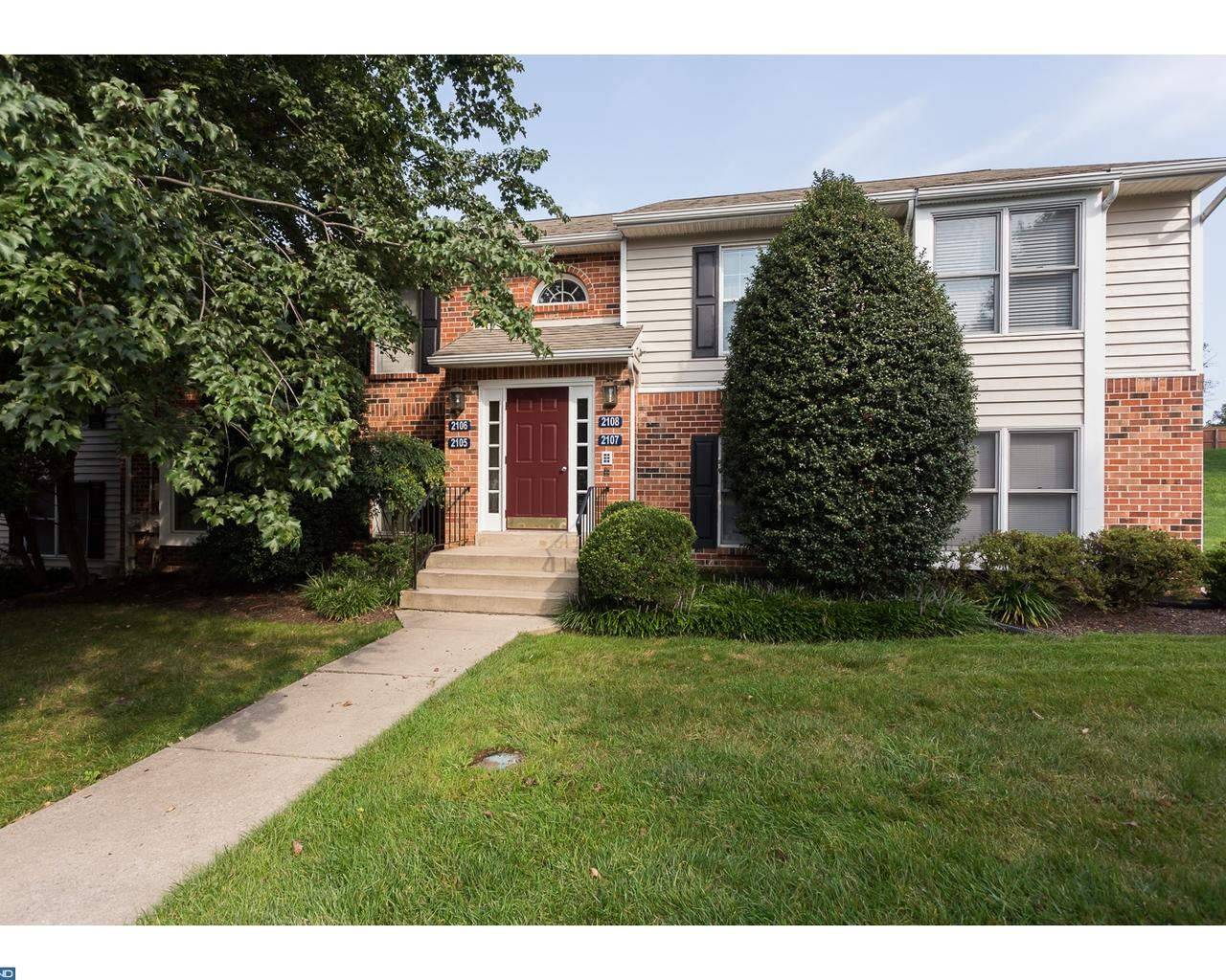 Property for sale at 2108 WINDFIELD CT, Glen Mills,  PA 19342