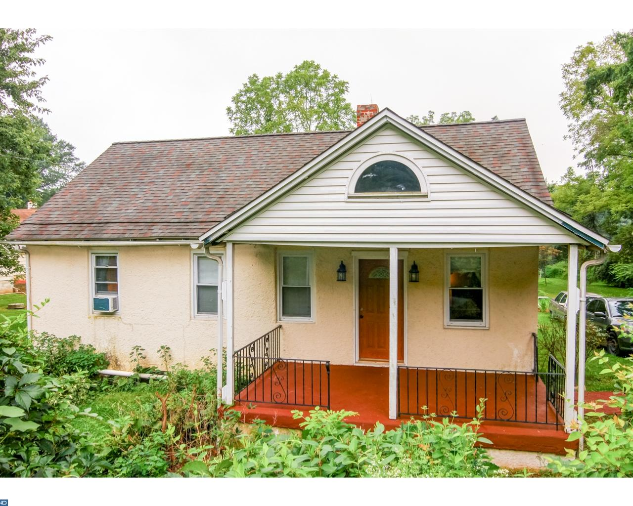 Property for sale at 499 N MILL RD, Kennett Square,  PA 19348