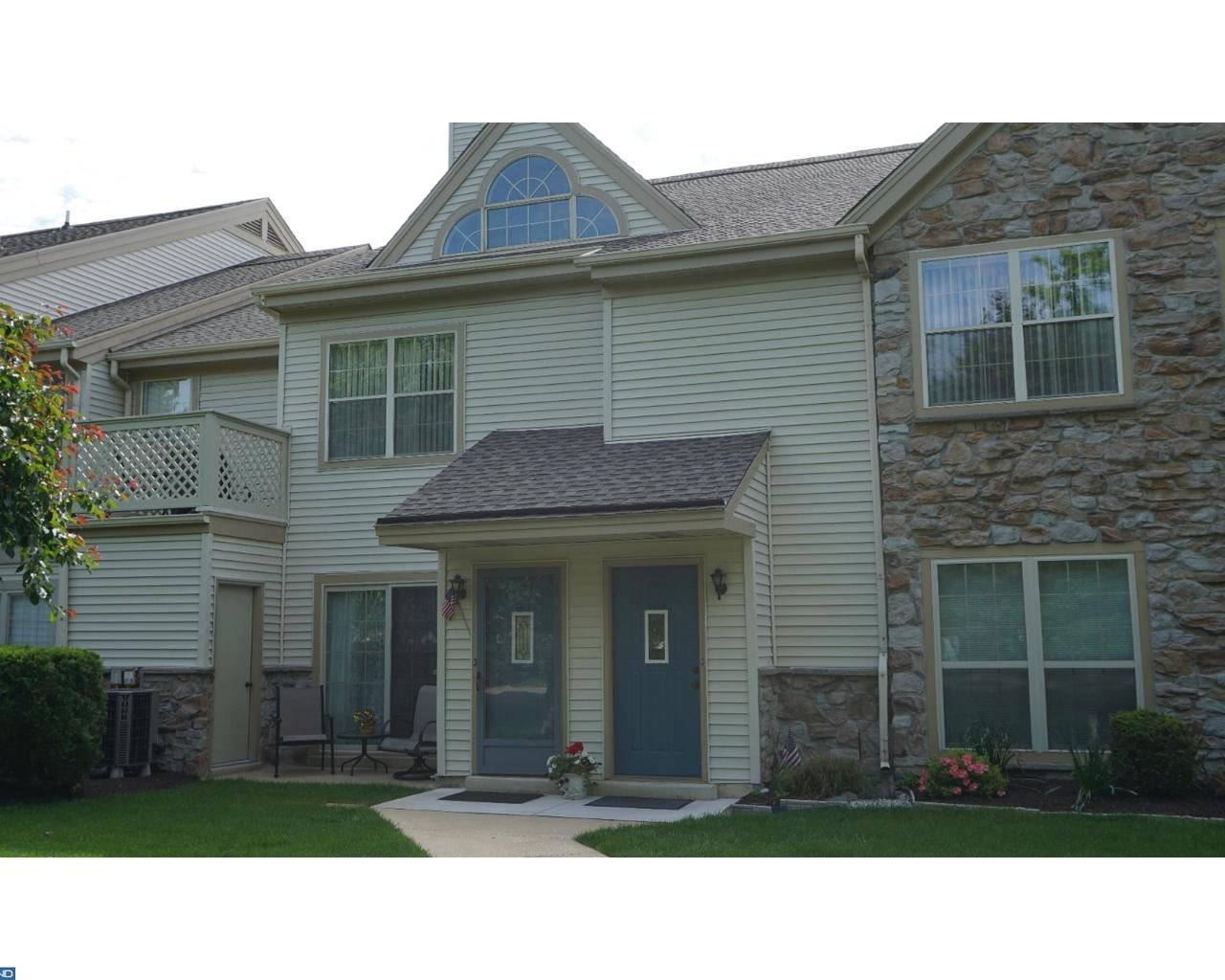 Property for sale at 2014 FOXMEADOW DR, Royersford,  PA 19468