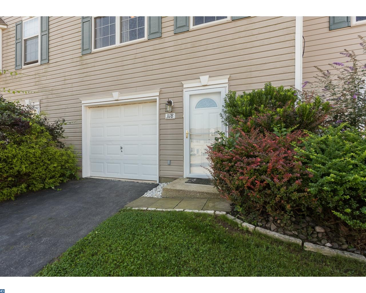Property for sale at 318 ANDREW CIR, Coatesville,  PA 19320