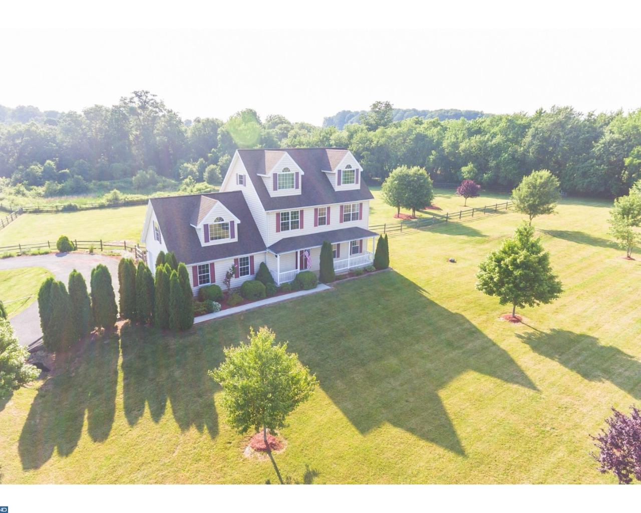 Property for sale at 188 SUNNYSIDE RD, West Grove,  PA 19390