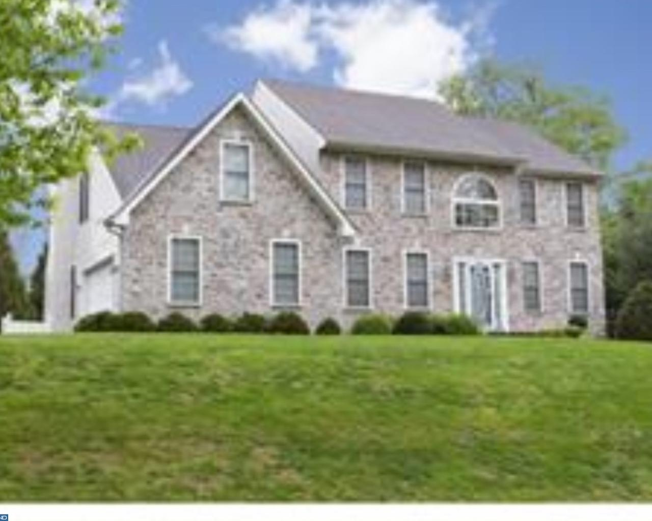 Property for sale at LOT 1 SMITHBRIDGE RD, Glen Mills,  PA 19342
