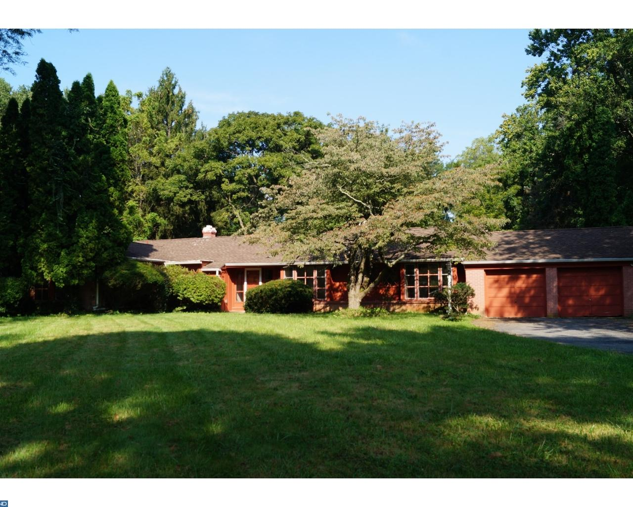 Property for sale at 569 HUNTSMAN PATH, Kennett Square,  PA 19348